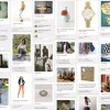 Thumbnail image for Flickr's Do-Not-Pin Pinterest Policy and Fashion Blogs